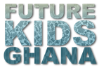 Future Kids Ghana