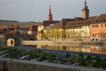 Wurzburg jeugdherberg
