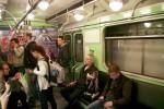 Terug in Budapest