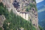 Sümula klooster