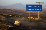 Genieten op de hoogvlakte - live naar Iran