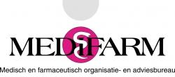 Logo Medifarm.jpg