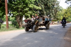 Myanmar 12.jpg
