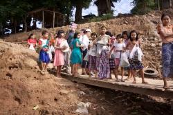 Myanmar 14.jpg