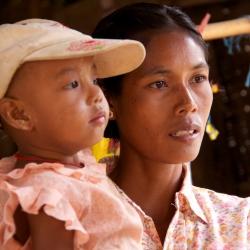 Myanmar 19.jpg