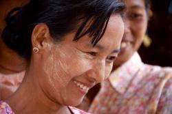 Myanmar 20.jpg