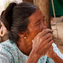 Myanmar 21.jpg