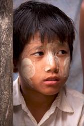 Myanmar 22.jpg