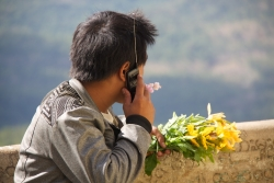 Myanmar 26.jpg