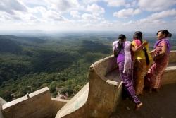 Myanmar 27.jpg