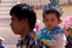 Myanmar 28.jpg