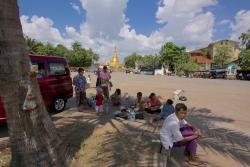 Myanmar 3.jpg