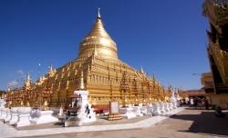 Myanmar 33.jpg