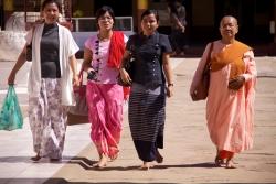 Myanmar 34.jpg