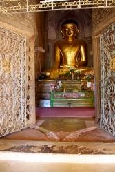 Myanmar 35.jpg
