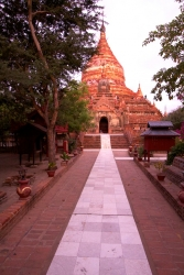 Myanmar 37.jpg