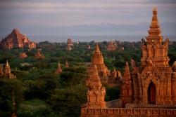 Myanmar 38.jpg