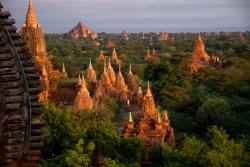 Myanmar 40.jpg