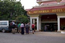 Myanmar 42.jpg