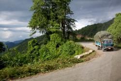 Myanmar 46.jpg