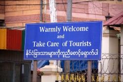 Myanmar 57.jpg