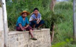 Myanmar 59.jpg