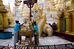 Myanmar 6.jpg