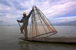 Myanmar 61.jpg