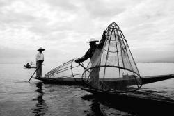 Myanmar 62.jpg