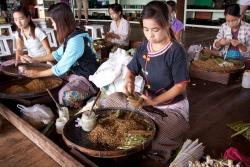 Myanmar 70.jpg