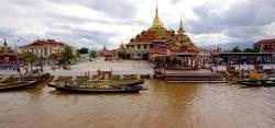 Myanmar 72.jpg