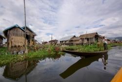Myanmar 74.jpg