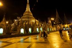 Myanmar 78.jpg